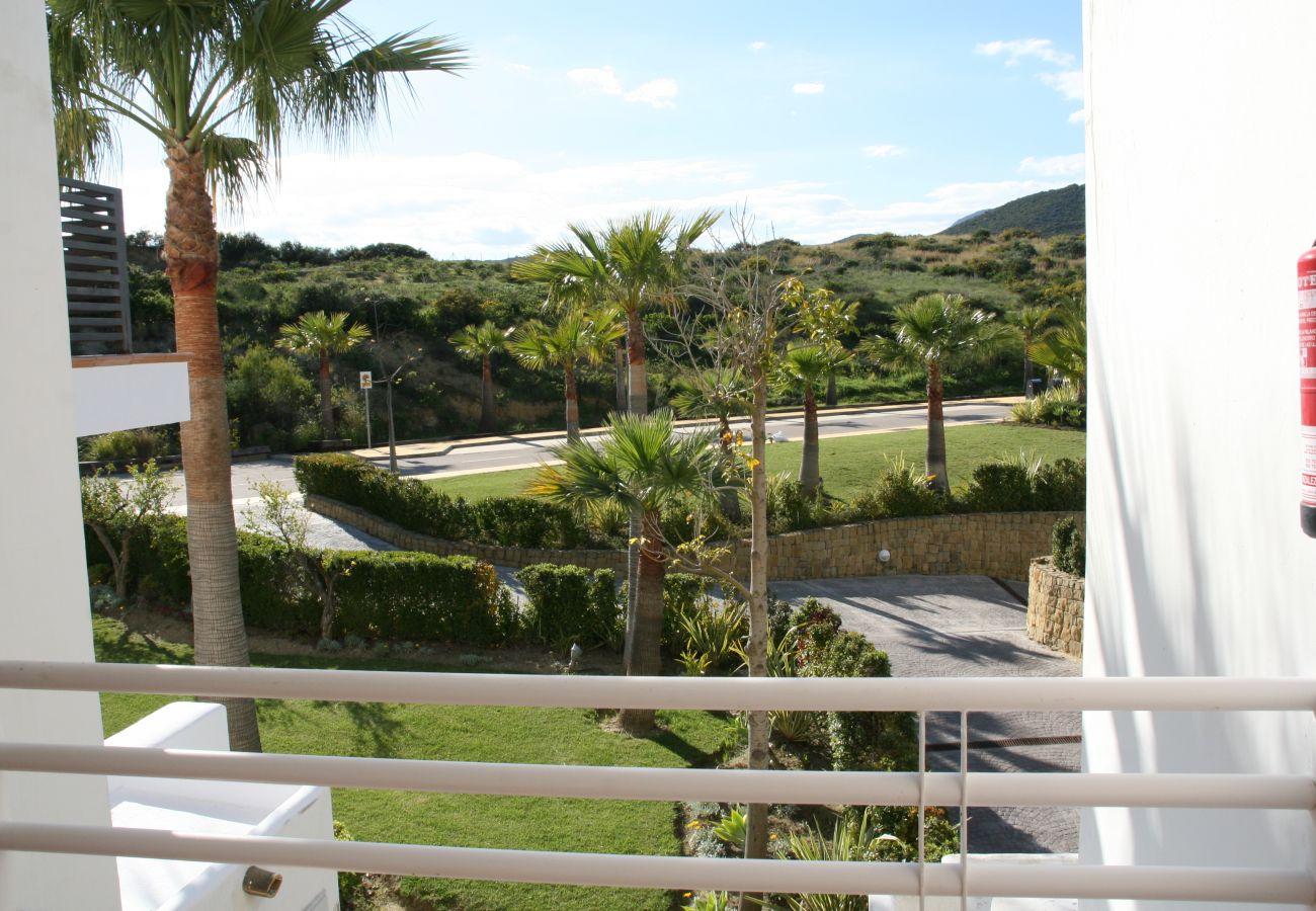 Apartment in Estepona - Alcazaba Lagoon 2152