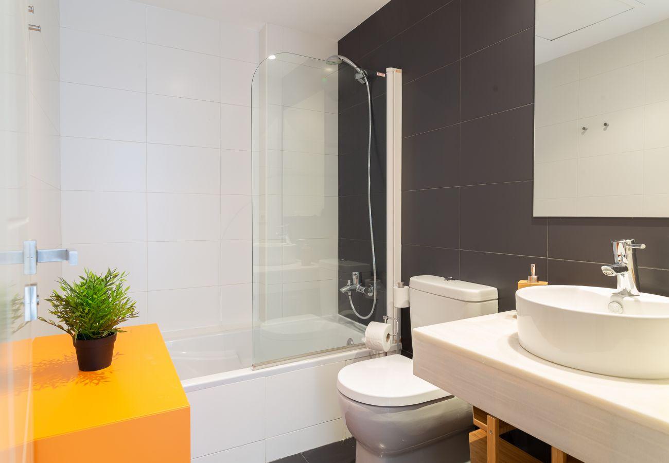 Apartment in Estepona - Valle Romano 2266
