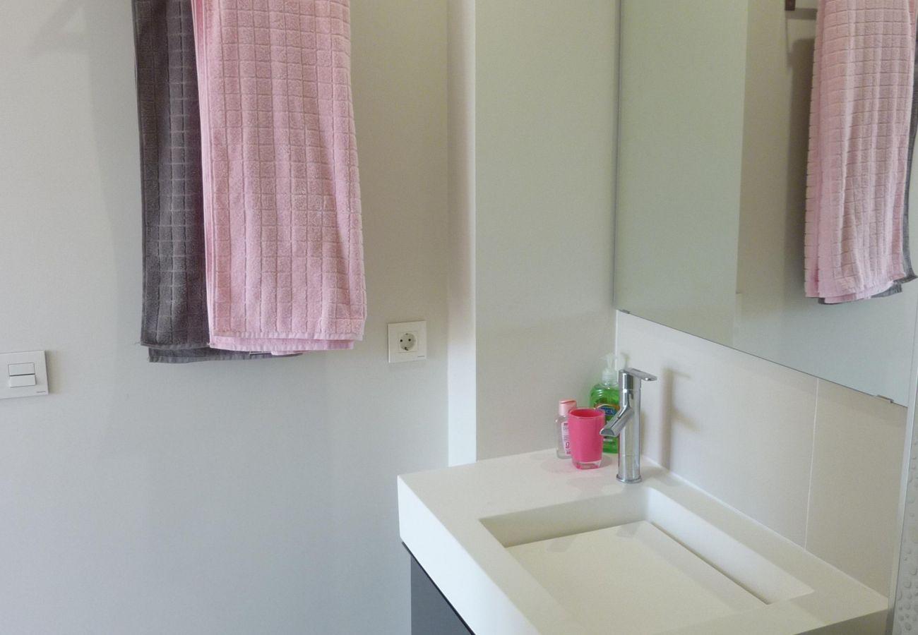 Apartment in Orihuela Costa - 3011 Residencial Egeo 3011