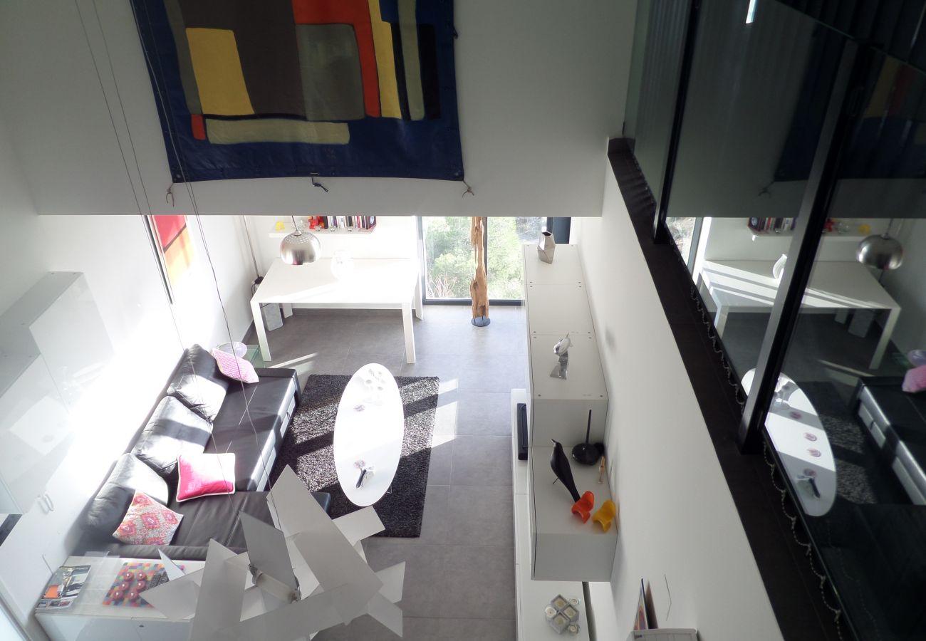 Apartment in Orihuela Costa - 3026 El Farallon Las Ramblas 3026