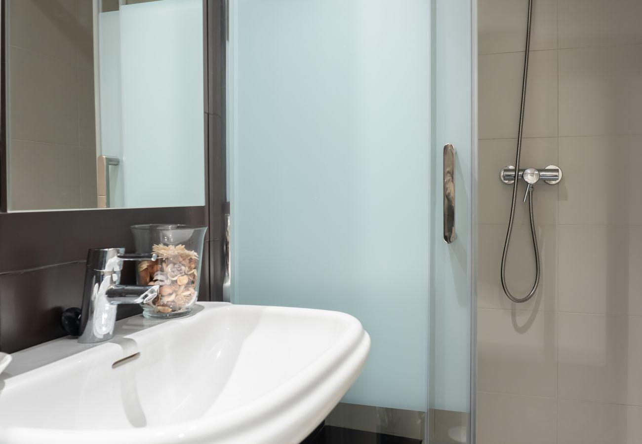 Apartment in Estepona - Valle Romano 2275