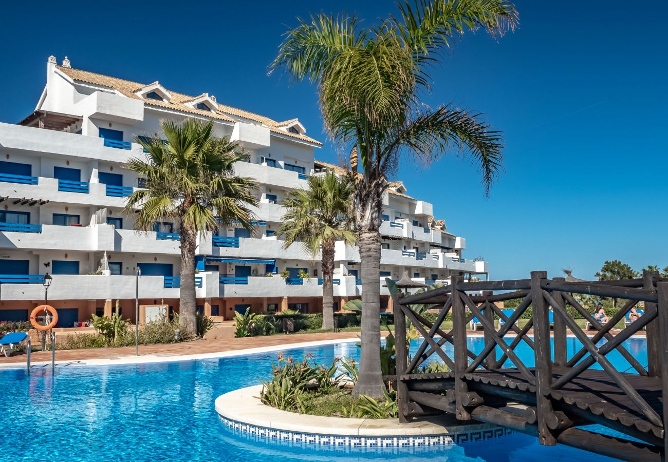 Apartment in Manilva - Duquesa Suites 2284